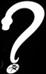 Got Reptiles Logo
